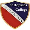 St Hopkins College