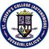 St Joseph's College Devagiri