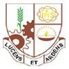 St. Xavier's College, Ranchi