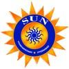 Sun International Institute of Tourism & Management, Hyderabad