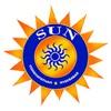 Sun International Institute of Tourism & Management, Sun Beach Campus, Visakhapatnam