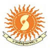 Suryadatta College of Hospitality Management and Travel Tourism
