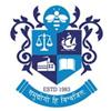 Sydenham Institute of Management Studies, Research & Entrepreneurship Education, Mumbai