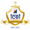 Thakur College of Engineering and Technology