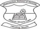 Udupi Dhanvantari College of Nursing