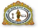 Vasavi Vidya Trust Group of Institutions