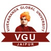 Vivekananda Global University (VGU), School of Law