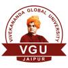 Vivekananda Global University, Faculty of Engineering & Technology