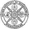 Xavier Institute of Management, Bhubaneswar