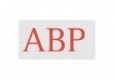 ABP Limited Careers