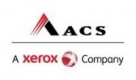 ACS Xerox Careers