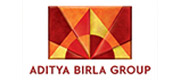 Aditya Birla Group Careers