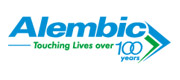 Alembic Pharmaceuticals Careers