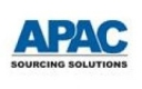 APAC Sourcing Solutions Ltd Careers