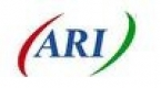 Applied Research International Pvt. Ltd (ARI world ) Careers