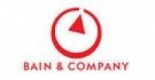 Bain & Company India Private Limited Careers