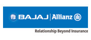 Bajaj Allianz Careers