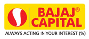 Bajaj Capital Careers
