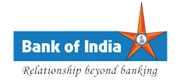 Bank of India Careers