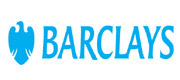 Barclays Bank Careers
