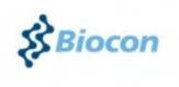 Biocon Ltd. Careers