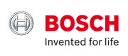 Bosch Ltd Careers
