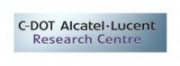 C - Dot Alcatel Careers