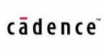 Cadence Design Systems Careers