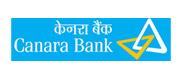 Canara Bank Careers