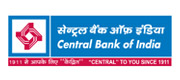 Central Bank of India Careers