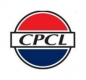 Chennai Petroleum Corporation Limited (CPCL) Careers