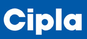 Cipla Limited Careers