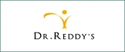 Dr. Reddy's Laboratories Careers