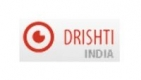 Drishti Soft Careers