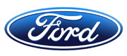 Ford India Ltd Careers