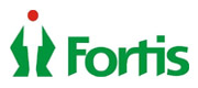 Fortis Healthcare Careers