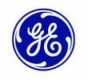 General Electric Careers