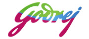 GODREJ Pvt. Ltd Careers