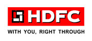 HDFC Careers