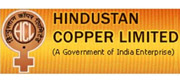Hindustan Copper Limited (HCL) Careers