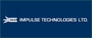 Impulse Technologies Ltd Careers