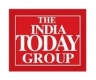 India today group Careers
