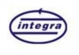 Integra Micro Systems Careers