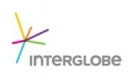 InterGlobe Technologies Careers