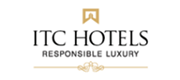 ITC Hotels Careers