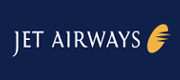 Jet Airways Careers