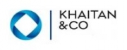 Khaitan & Co. Careers