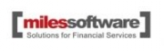 Miles Software Solutions Pvt. Ltd. Careers