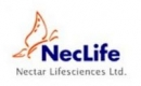 Nectar Life Sciences Careers