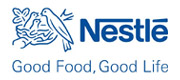 Nestle India Careers